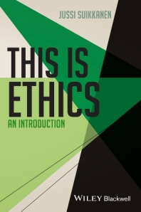 This Is Ethics - small
